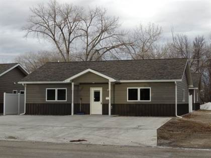 Residential for sale in 234 East Boulevard St, Lewistown, MT, 59457