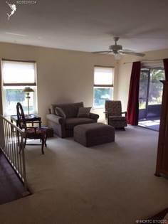 Residential for sale in 1434 SE Larkwood Circle, Port St. Lucie, FL, 34952