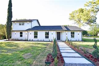 Single Family for sale in 14535 Southern Pines Cove, Farmers Branch, TX, 75234