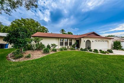 Residential Property for sale in 1471 FLORA ROAD, Clearwater, FL, 33755
