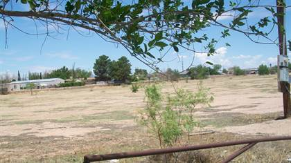 Lots And Land for sale in 1 Inglewood, El Paso, TX, 79927