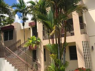 Single Family for rent in 0 SECTOR LOS CRUZADOS, Mayaguez, PR, 00680