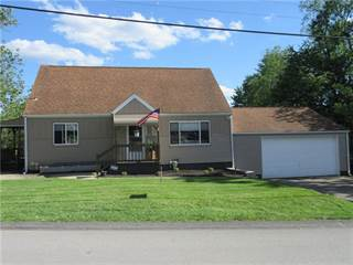 Single Family for sale in 105 Charity Drive, Center, PA, 15001