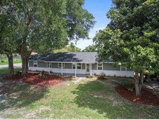 Single Family for sale in 5681 SE 22nd Street, Ocala, FL, 34480