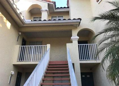 Residential Property for sale in 12202 Glenmoor Drive 12202, West Palm Beach, FL, 33409