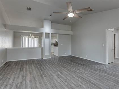 Residential Property for sale in 13113 S Robinson Avenue, Oklahoma City, OK, 73170