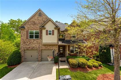 Residential Property for sale in 881 Autry Oak Court, Johns Creek, GA, 30022