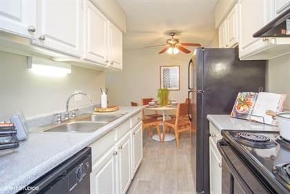 Apartment for rent in 7500 Dakin St, Denver, CO, 80221