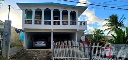 Residential Property for sale in BO. PLAYUELAS , Aguadilla, PR, 00603