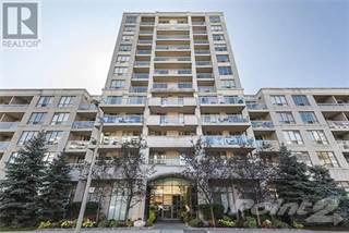 Single Family for sale in 508 - 225 MERTON Street 508, Toronto, Ontario