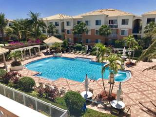 apartments for rent palm beach gardens. 4308 Myrtlewood Circle E, Palm Beach Gardens, FL Apartments For Rent Gardens