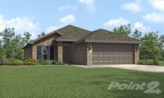 Single Family for sale in 46th Ave. & Tradewind St., Amarillo, TX, 79118