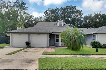 Residential Property for sale in 5564 FAIRFAX STREET, Orlando, FL, 32812