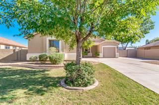 Single Family for sale in 3267 E LARK Court, Gilbert, AZ, 85297