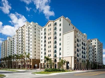 Apartment for rent in 5225 NW 29th Ave., Miami, FL, 33142