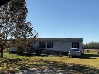 Single Family for sale in 2790 Jones White Rd, Roper, NC, 27970
