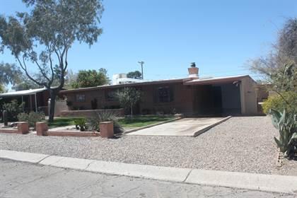 Residential for sale in 634 S Rosemont Avenue, Tucson, AZ, 85711