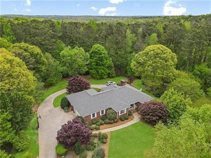 Residential Property for sale in 7920 Hannah Road, Winston, GA, 30187