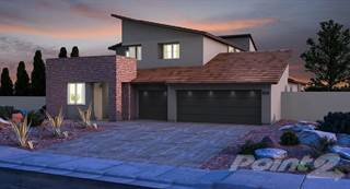 Single Family for sale in 12355 Grey Dunes Ave, Las Vegas, NV, 89138
