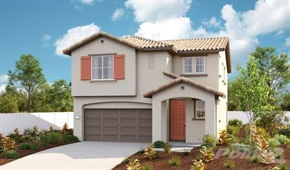 Singlefamily for sale in 4314 White Fir Loop, Rocklin, CA, 95677