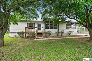 Single Family for sale in 29 Mesquite Street, Blanco, TX, 78606