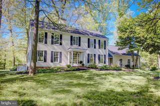 Farm And Agriculture for sale in 23460 SALLY MILL ROAD, Middleburg, VA, 20117