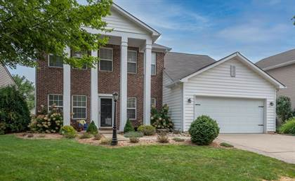 Residential Property for sale in 3721 S Wickens Street, Bloomington, IN, 47403