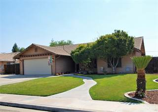 Single Family for sale in 425  Carissa Court, Exeter, CA, 93221