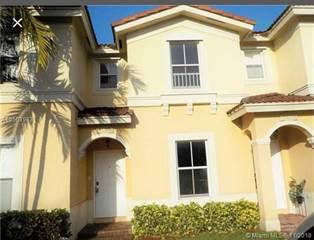 Condo for sale in 12811 SW 31st Ct 151, Miramar, FL, 33027
