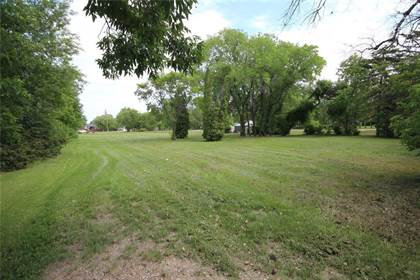 Vacant Land for sale in PR240 Road, St Claude, Manitoba