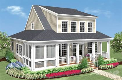 Singlefamily for sale in NoAddressAvailable, Chester, MD, 21666