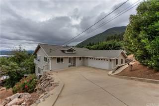 Single Family for sale in 3308 Pine Terrace Drive, Kelseyville, CA, 95451