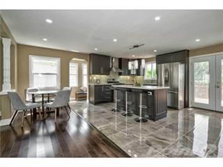 Single Family for sale in 89 ADAIR Avenue North, Hamilton, Ontario
