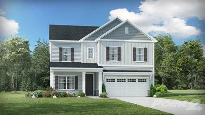 Singlefamily for sale in 13120 Capital Blvd, Wake Forest, NC, 27587