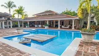 Residential Property for sale in Casa de Campo Villa For Sale ● Los Mangos 43 ● La Romana, Dominican Republic, Casa De Campo, La Romana