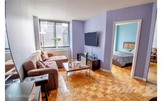 Condo for sale in 403 East 62nd St 7D, Manhattan, NY, 10065