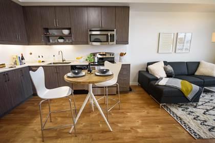 Apartment for rent in 304 NE Multnomah Street, Portland, OR, 97232