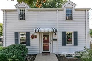 House for sale in 24 Stiles Street, Stratford, Stratford, CT, 06614