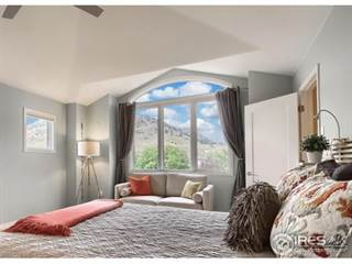 Single Family for sale in 4810 6th St, Boulder, CO, 80304