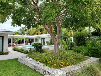 Residential Property for sale in 3444 Riviera Drive, Key West, FL, 33040