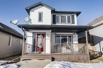 Residential Property for sale in 11510 76 Avenue, Grande Prairie, Alberta, T8W 0A3
