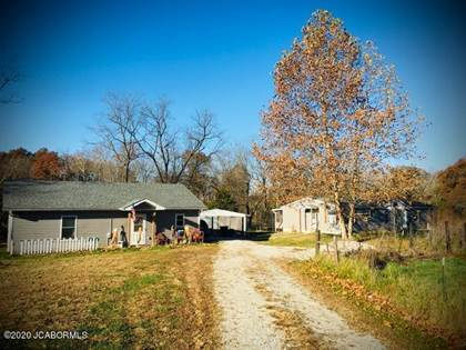 Residential Property for sale in 6399 STATE ROAD  J, Fulton, MO, 65251