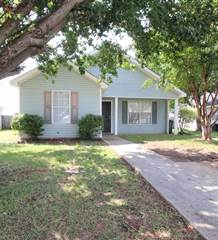 Single Family for sale in 227 Worthington Lane, Warner Robins, GA, 31088