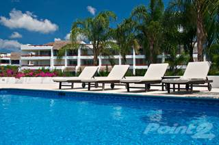 Condo for sale in Residencias Reef PH, Cozumel, Quintana Roo