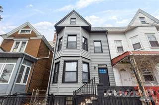 Multi-family Home for sale in Arlington Avenue & Cleveland Street, Brooklyn, NY, 11208