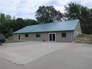 Single Family for sale in 20833 State Route K Highway, St. Joseph, MO, 64505