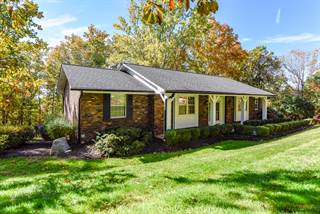 Single Family for sale in 9728 Stone Henge Lane, Knoxville, TN, 37922