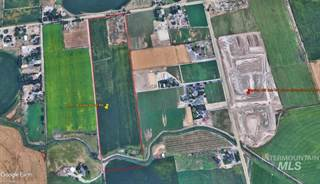 Farm And Agriculture for sale in 2045 W Lake Hazel Road, Kuna, ID, 83642