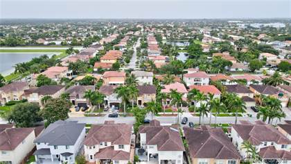 Residential Property for sale in No address available, Miami, FL, 33193