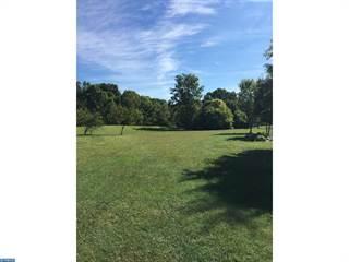 Land for sale in 1016 GROSSTOWN ROAD, Pottstown, PA, 19464